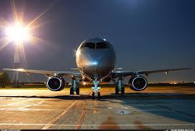 Авиакомпаниям, участвующим в проекте создания авиахаба в Кыргызстане, предоставят скидки на топливо и услуги