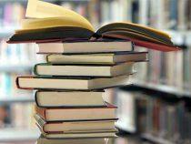 Арендная плата за учебники введена во всех школах Кыргызстана