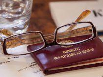 Бишкекский горкенеш изменит формирование бюджета города