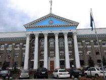 Жители Бишкека могут внести свои предложения по решению проблем в городе