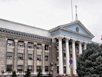Бюджет столицы в этом году пополнится более чем на 8 млрд сомов
