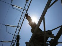 Бишкекчан призывают оплатить за электроэнергию