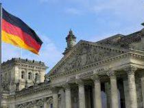 Германия предоставит КР грант в €40 млн