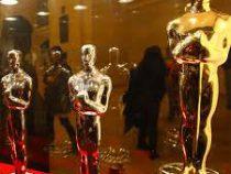 Церемония вручения премии Оскар впервые за 30 лет может пройти без ведущего