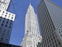 Один из самых известных небоскребов Нью-Йорка выставлен на продажу