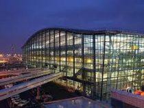 Лондонский аэропорт Хитроу оборудуют средствами борьбы с  дронами