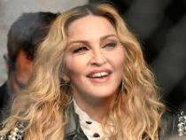 На «Евровидении» в Израиле может выступить Мадонна