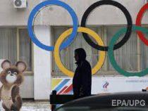 Скандал разгорается в Международном олимпийском комитете