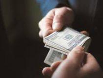 Кыргызстан сохранил 132-е место в Индексе восприятия коррупции