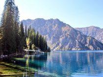 Кыргызстан попал в список лучших мест, которые надо посетить в этом году