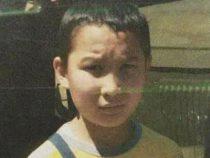 Внимание, розыск! В Бишкеке без вести пропал 12-летний мальчик