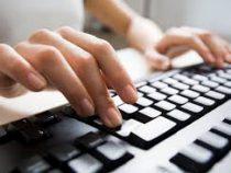 Учителя смогут повышать свою квалификацию онлайн