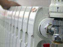 Названа причина проблем с отоплением в Бишкеке