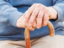 Повышать пенсионный возраст в Кыргызстане не будут