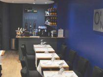 «Голый» ресторан закрылся из-за недостаточного количества нудистов