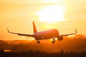 Пассажир по ошибке перепутал самолеты и улетел в чужую страну