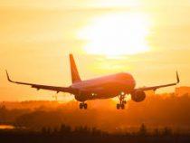 Правительство приобретет два самолета для выполнения внутренних рейсов