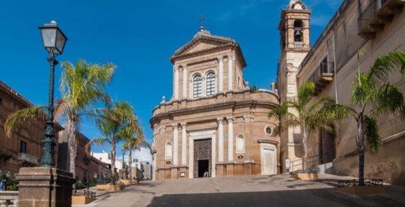 На Сицилии продают дома по одному евро