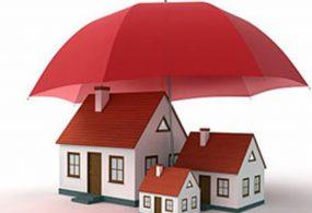 Кыргызстанцы стали больше страховать свое жилье
