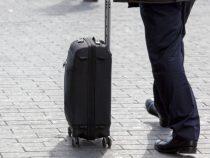 Названы самые безопасные страны для путешествий в одиночку
