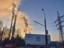 ГКНБ КР: Следствие по делу ТЭЦ Бишкека завершено