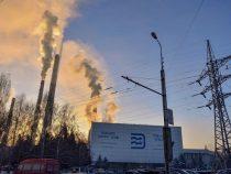 Часть Бишкека 26 января останется без тепла – ремонт на ТЭЦ