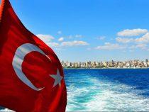 Кыргызстанцы, работающие в Турции, будут получать пенсии