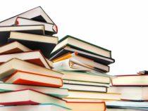 Очередная партия новых учебников будет доставлена в школы в феврале
