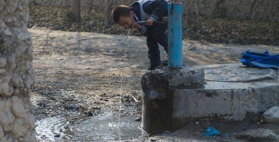 Кыргызстану выделят деньги на развитие водоснабжения