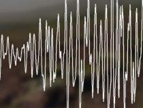 На Соломоновых островах произошло сильное землетрясение