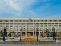 Комитет ЖК одобрил назначение послов в ряд стран мира