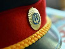 Подполковник  МВД после ДТП отстранен от должности