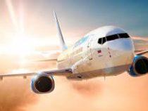 Необычный конкурс объявила одна из американских авиакомпаний