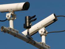 Свыше 12 тысяч нарушений ПДД зафиксировали камеры «Безопасного города»