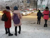 Некоторые соцобъекты в Бишкеке завтра работать не будут