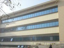 ЖК приступил к ратификации соглашения об управлении кыргызско-турецкой больницей