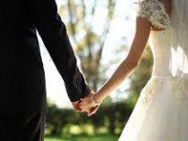 В Кувейте зафиксирован самый короткий брак