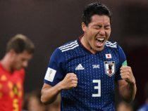 Финал Кубка Азии по футболу состоится сегодня