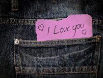 Необычная фирма помогает застенчивым людям признаваться в любви
