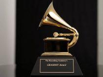 В Лос-Анджелесе названы лауреаты премии Grammy