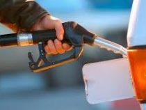 Крупным нефтетрейдерам КР рекомендовано снизить цены на топливо