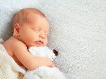 Названы самые популярные имена для новорожденных в прошлом году