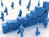 Кыргызстан потерял одну позицию в рейтинге Индекса экономической свободы