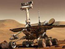 NASA официально признало потерю марсохода Opportunity