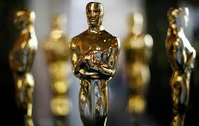 Американская киноакадемия пересмотрела планы по награждению лауреатов «Оскара»