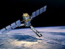 Российские спутники на орбите могут использоваться для атак на космические аппараты