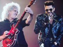 Группа Queen выступит на церемонии вручения премии «Оскар»