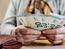 В Бельгии 27 граждан до сих пор получают пенсию от Германии, назначенную Гитлером