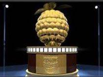 В Лос-Анджелесе сегодня раздадут «Золотую малину»