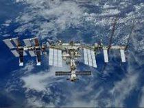 Первый эмиратский космонавт может отправиться в космос уже этой осенью
